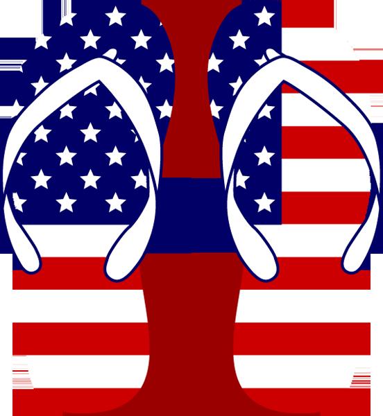 web design clip art flags and cricut rh pinterest com Fourth of July Quotes Patriotic Clip Art