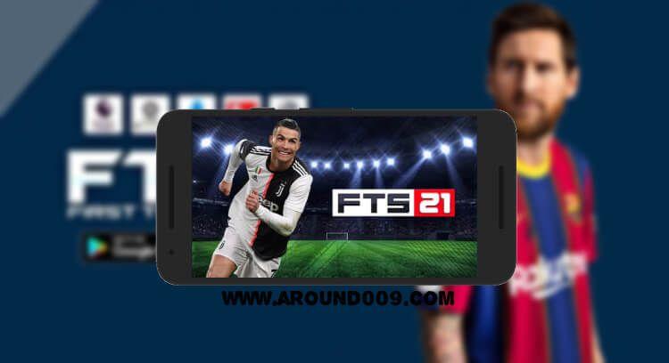 تحميل لعبة Fts 2021 للاندرويد مجانا مود أحدث اصدار اف تي اس 2021 Apk Obb Television Games Flatscreen Tv