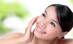 Herbal Touch Skin Care | HERBAL TOUCH | Facial skin care, Beauty