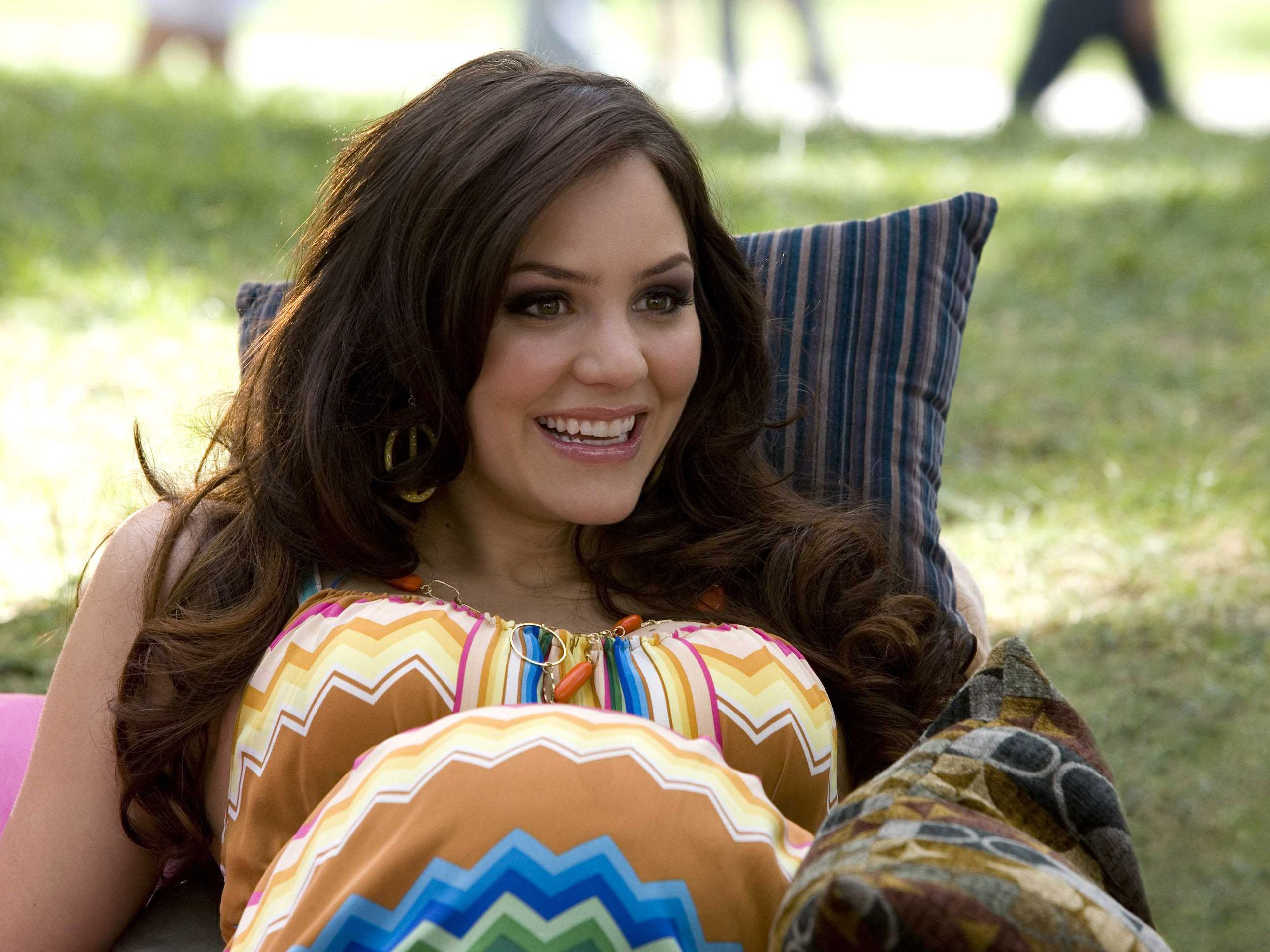 Katharine mcphee wallpapers art wallpapers pinterest katharine