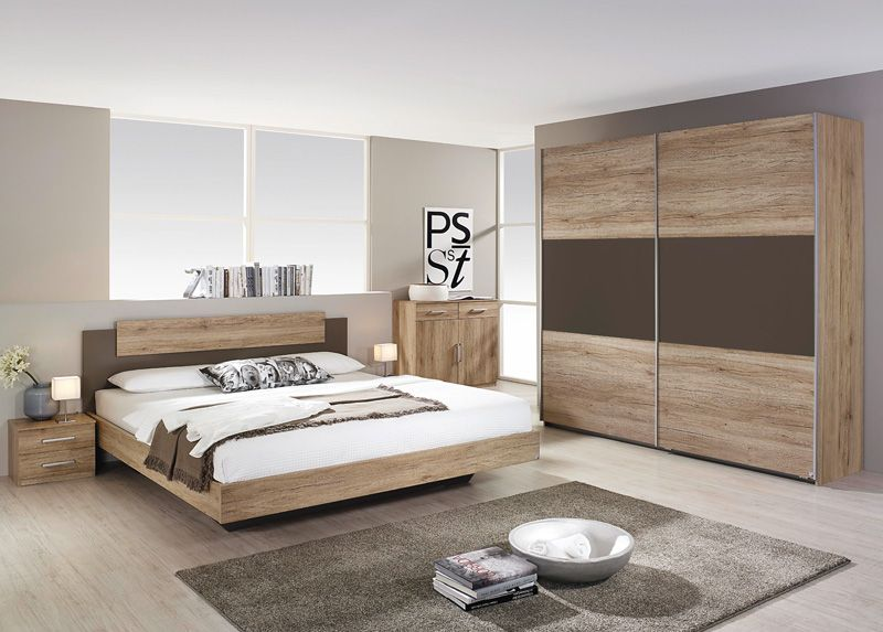 brother adultes chambres coucher meubles chambre. Black Bedroom Furniture Sets. Home Design Ideas