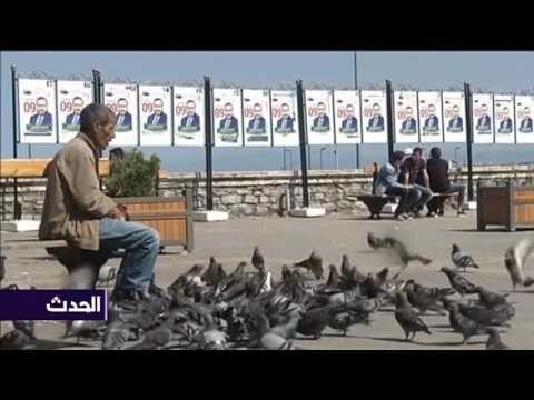 بداية نهاية نظام الجزائر العسكري المشلول غياب المؤسسات الفساد