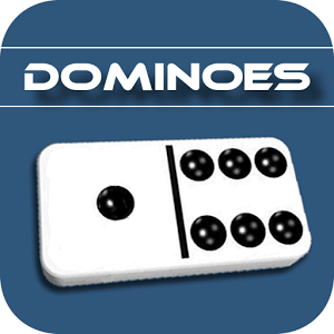 Dominoes This version is known as Straight Dominoes