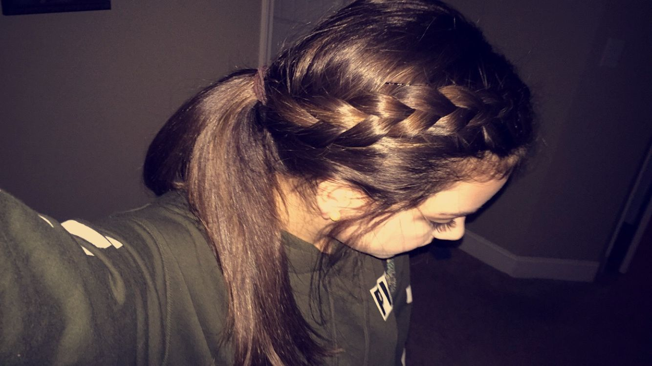 Pin by molly echols on hair pinterest