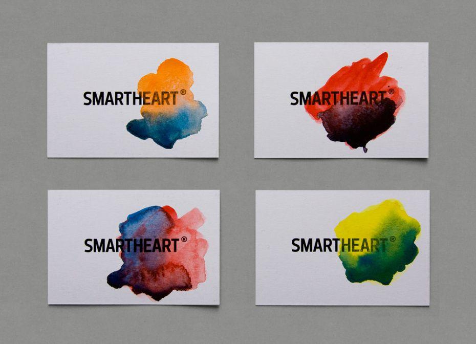 20 Creative Business Card Designs | Creative business card designs ...