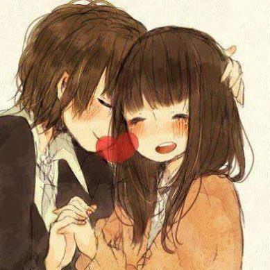 Tumblr_mifjs21pwc1s1s0e2o1_400_large | Anime & Manga ...