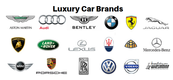Luxury Car Brands New Wallpaper Images Page Luxury Car Brands Car Brands Luxury Cars