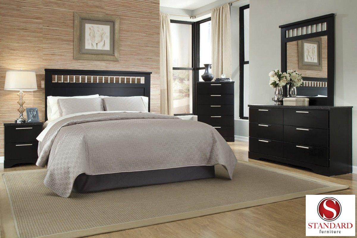 Cheap Master Bedroom Ideas Impressive Atlanta Bedroom Furniture  Popular Interior Paint Colors Check Decorating Inspiration