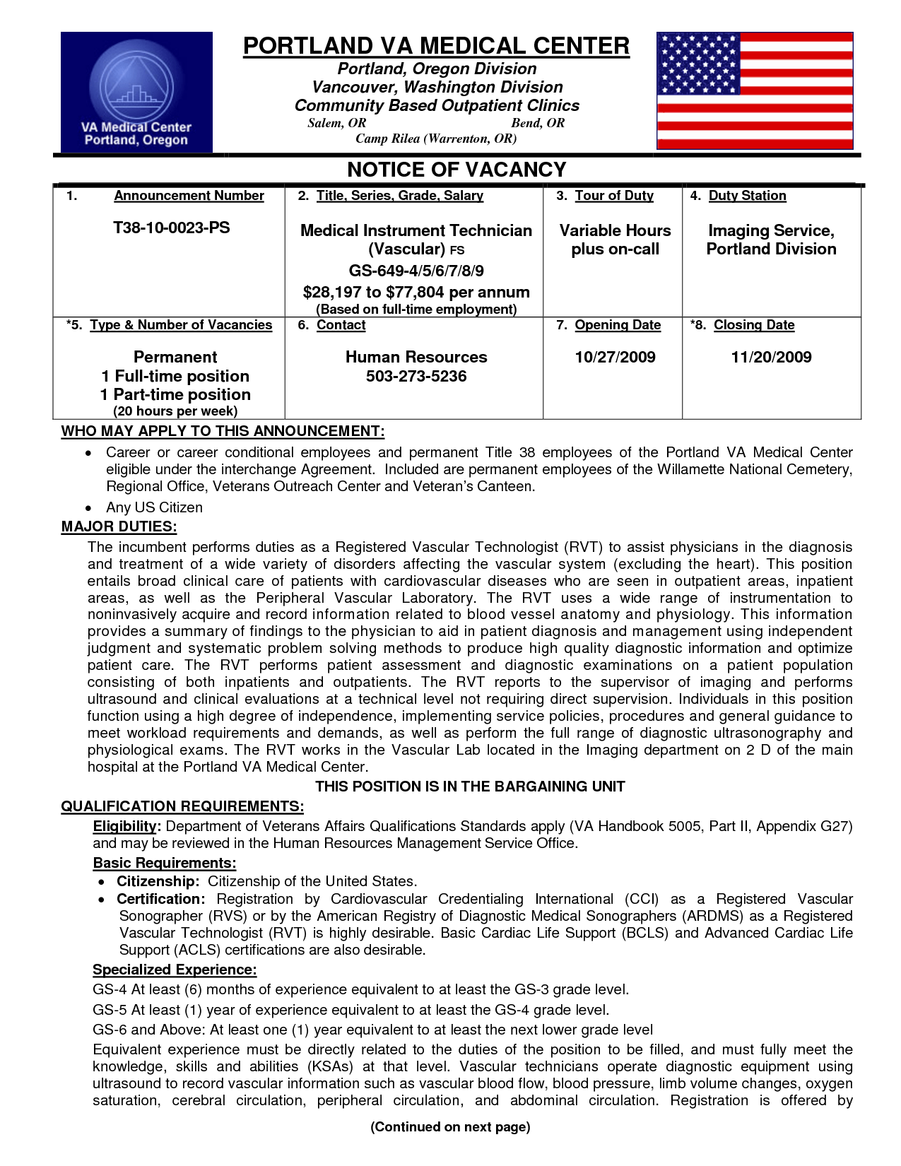 Resume Templates Veterans resume ResumeTemplates