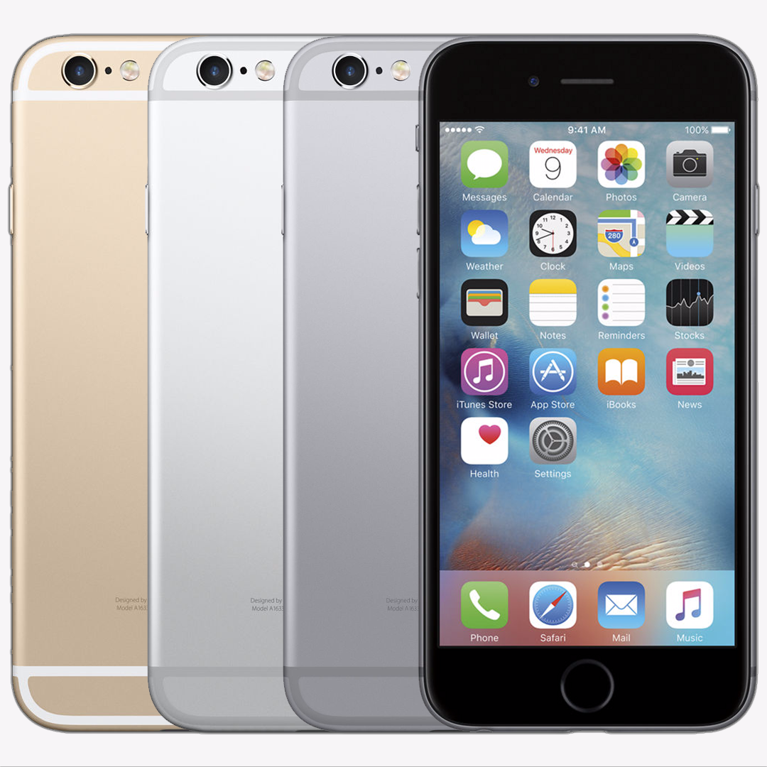 137 99 Apple Iphone 6 16gb Gsm Factory Unlocked 4g Lte Camera Smartphone Apple Iphone 16gb Factory Unlocked Cam Apple Iphone 6 Apple Iphone Iphone