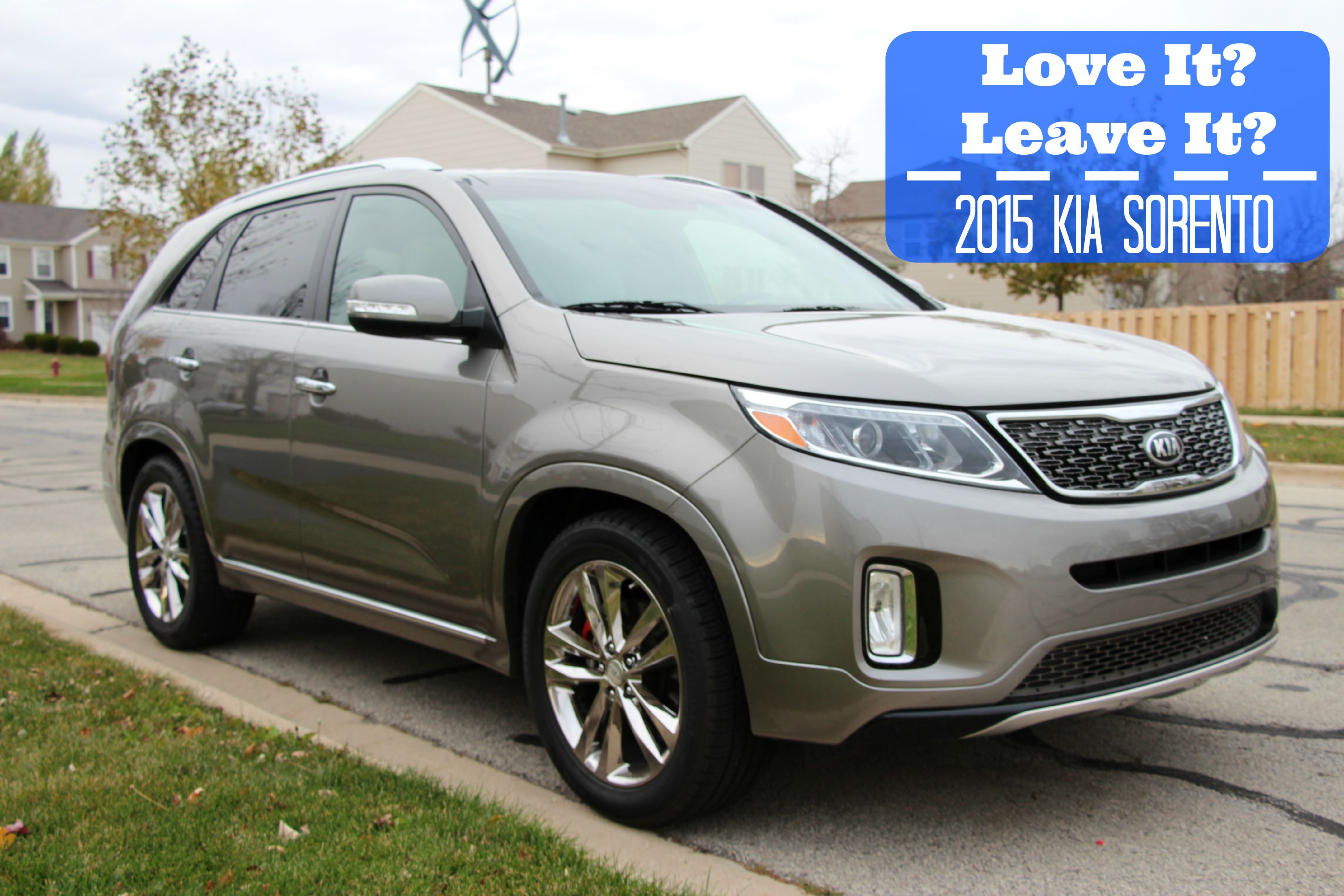 in of sale for htm suv vehicles featured kia lansdale sx owned sorento pre pa