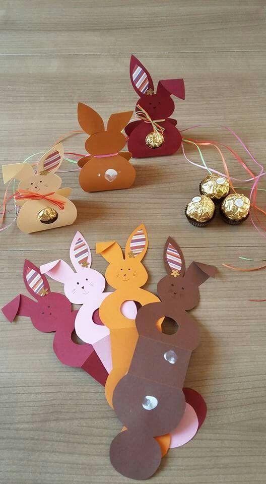 Pin Von Sophie Holzknecht Auf Diy And Crafts Pinterest Easter