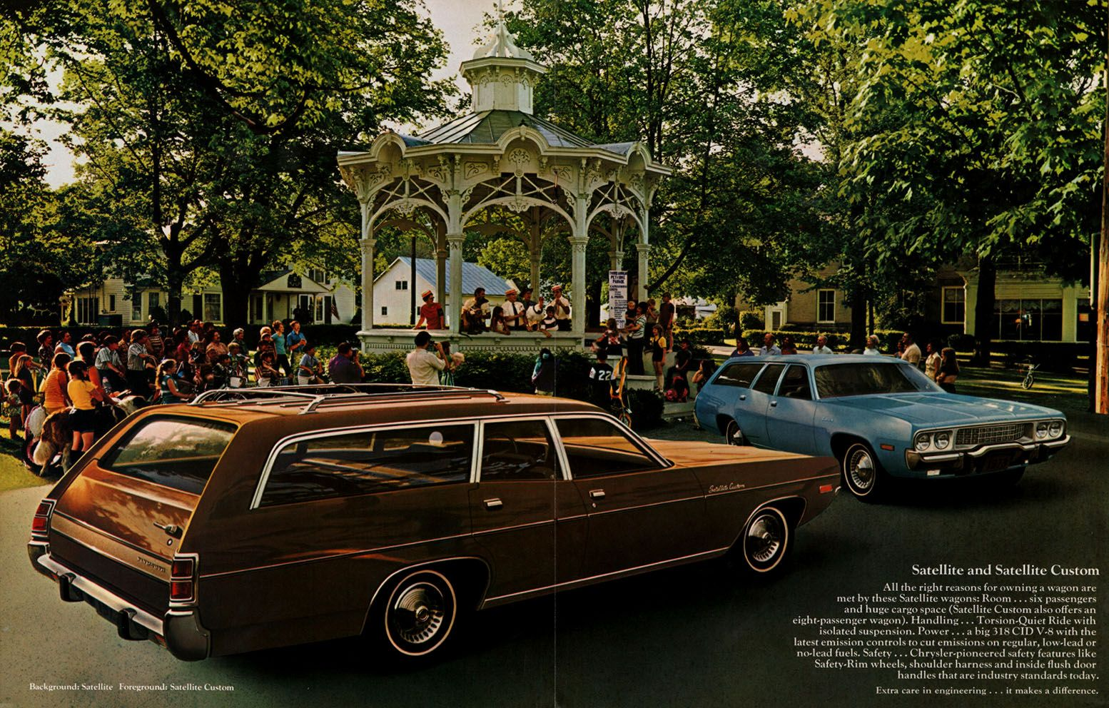 1973 Plymouth Wagon Classic Marques Pinterest 1953 Savoy