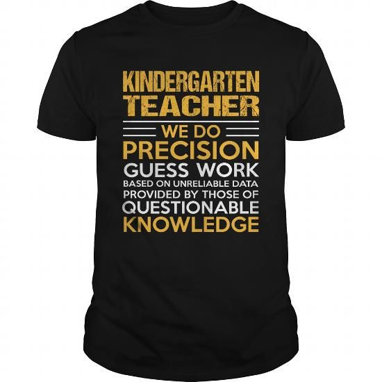 KINDERGARTEN-TEACHER T-SHIRTS, HOODIES, SWEATSHIRT (22.99$ ==► Shopping Now)