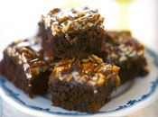 My Sister's Kitchen: My Go-To Brownies