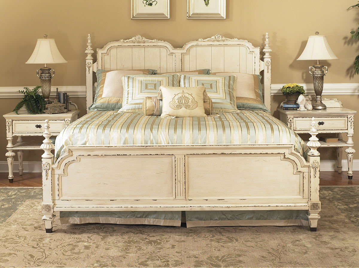 Fairmont Designs Bedroom Sets Pleasing Fairmont Designs Furniture Providence Bedroom Collection Features Review