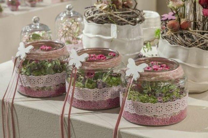 Photo of Kjærlige dekorasjonsideer for våren – Archzine.net