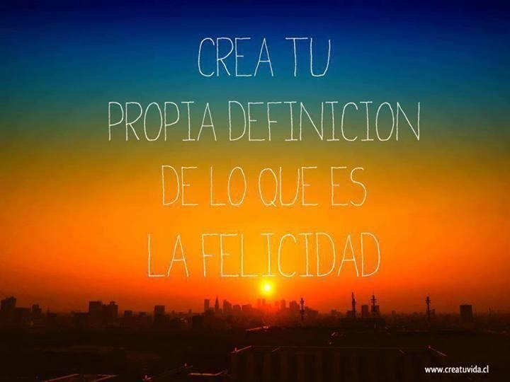 Frases Verdaderas De La Vida: Pretty Quotes, Spanish Quotes Y Quotes