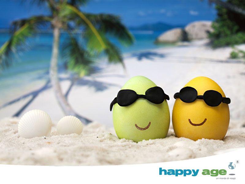 Buongiorno e Buona #Domenica delle #Palme a tutti! Aspettando la #Pasqua…