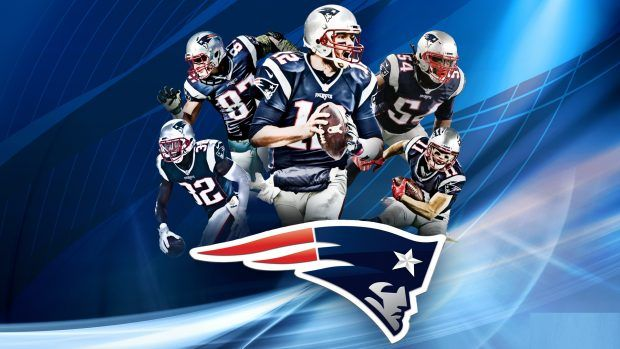 1920x1080 Patriots Wallpapers HD