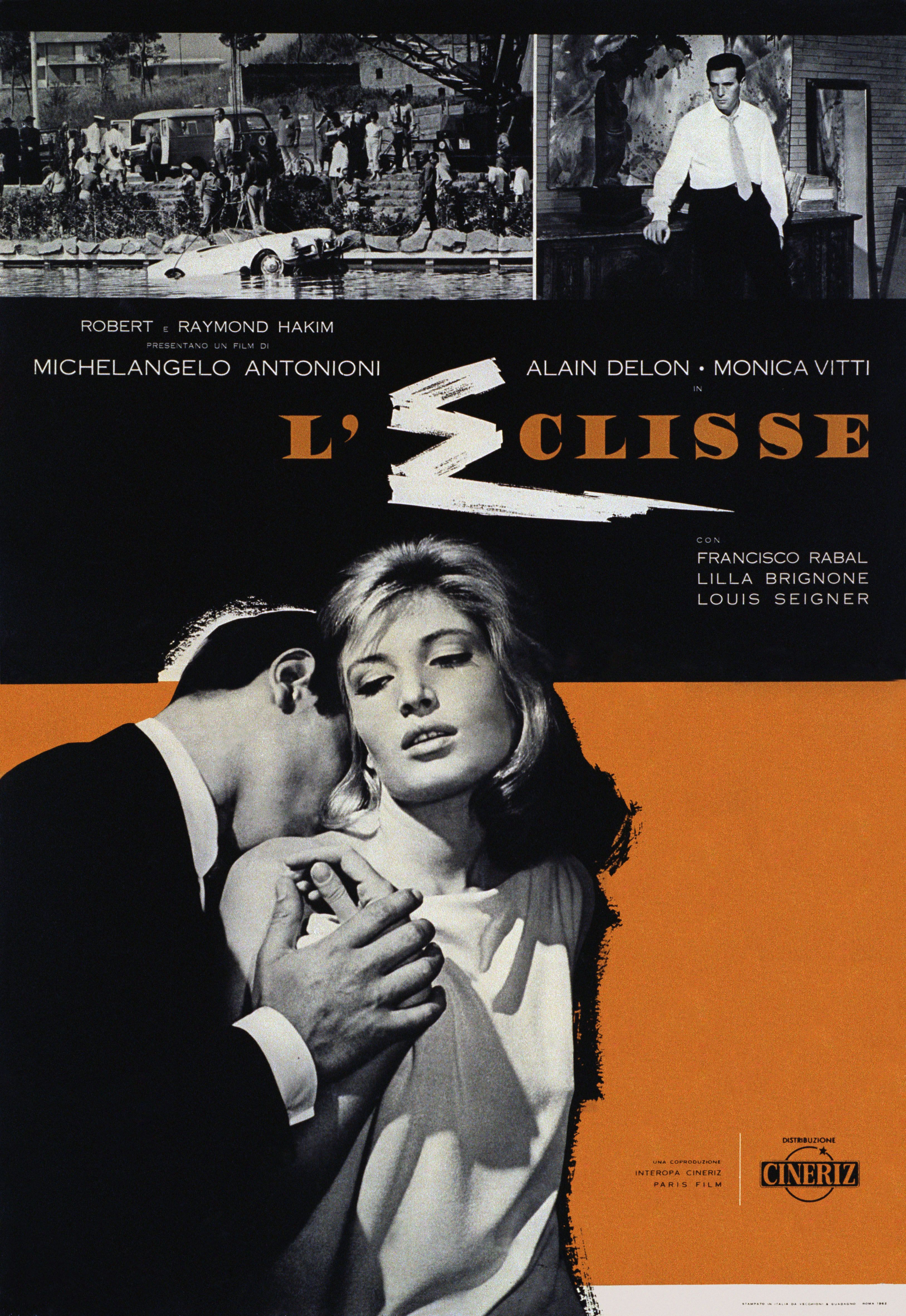 دانلود فیلم death in venice 1971