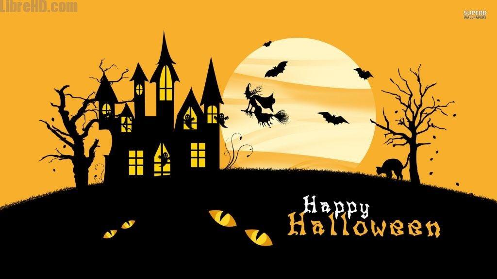 Geniales imagenes de halloween para compartir hd gifs imagenes geniales imagenes de halloween para compartir hd gifs imagenes divertidas altavistaventures Images