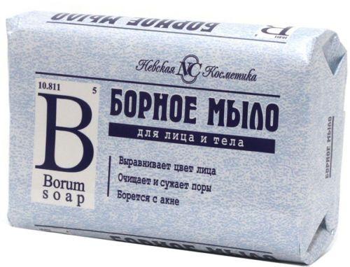 4-borum-360-G