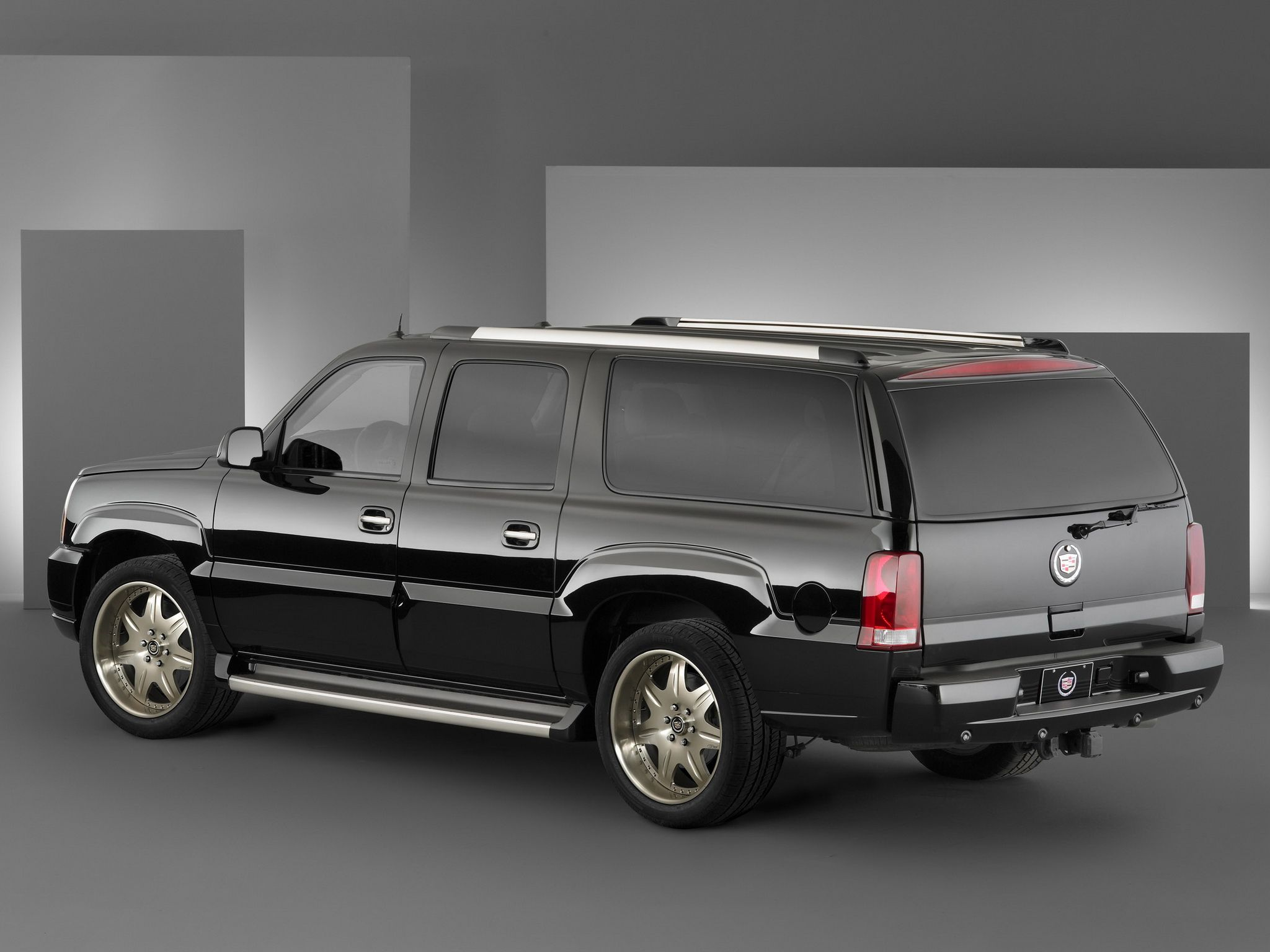 cadillac and image gallery best escalade platinum share
