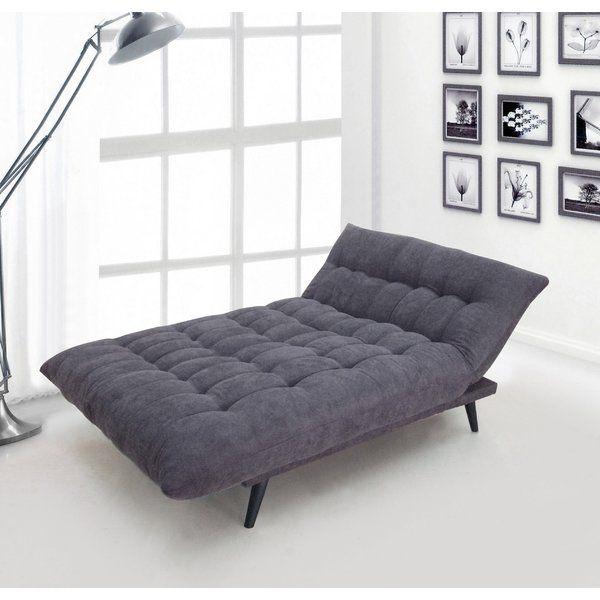 Surprising Stalbridge Sleeper In 2019 Wayfair Furniture Sofa Creativecarmelina Interior Chair Design Creativecarmelinacom