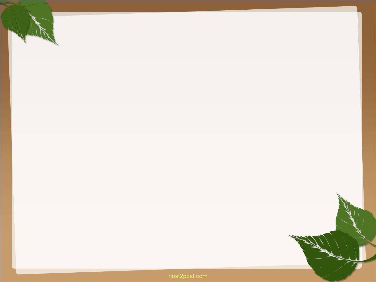 Animasi Bergerak Powerpoint Blog Baca Tulis Mobile Latar Belakang Tutorial Gambar Kartun Pemandangan