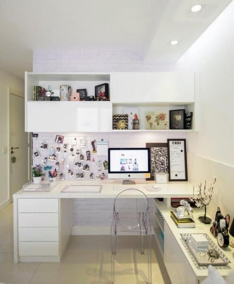 Best Inspiring Home Office Decoration Ideas Home Office Design