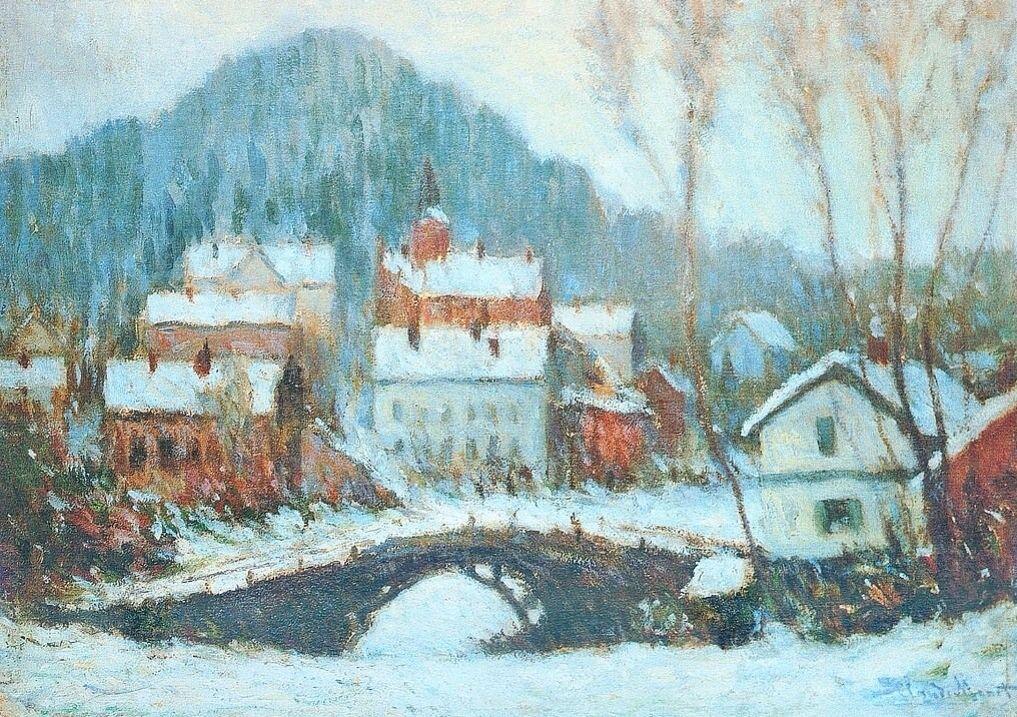 Claude Monet | 絵画, 印象派