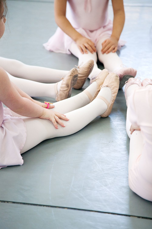 5 ballet lp joffrey ballet school joffrey ballet ballet