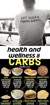 Health and wellness 8,  #Fitness-MahlzeitProtein #Health #Wellness