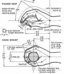 Чертеж самогонного аппарата dwg барботер для самогонного аппарата для парогенератора