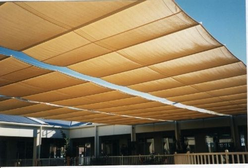 Image Result For Retractable Shade