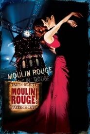 Moulin Rouge Ver Y Transmitir Peliculas En Linea Peliculas Completas En Espanol Latino Peliculas Completas Peli Moulin Rouge Movie Moulin Rouge Rouge Film