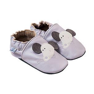 Paputki Dla Dzieci Skorzane Papucie Dla Maluchow Pierwsze Buciki Do Nauki Chodzenia Baby Shoes Kids Baby