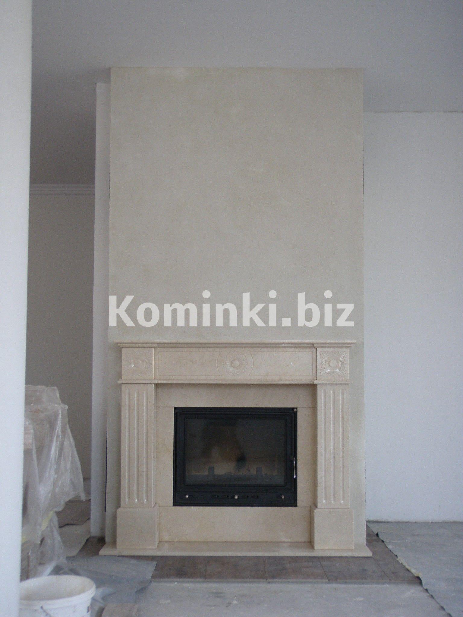 Studio Kominki Witold Jaworski Home Decor Home Fireplace