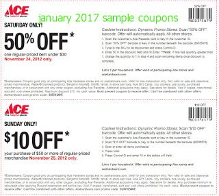 Ace Hardware Coupons Free Printable Coupons Coupons For Boyfriend Printable Coupons