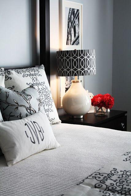 Recovering Lamp Shades Home Pinterest Bedrooms, Robert allen - client information sheet template