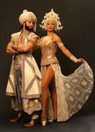Image result for sinbad the sailor costume diy  sc 1 st  Pinterest & Image result for sinbad the sailor costume diy | costumes sinbad ...