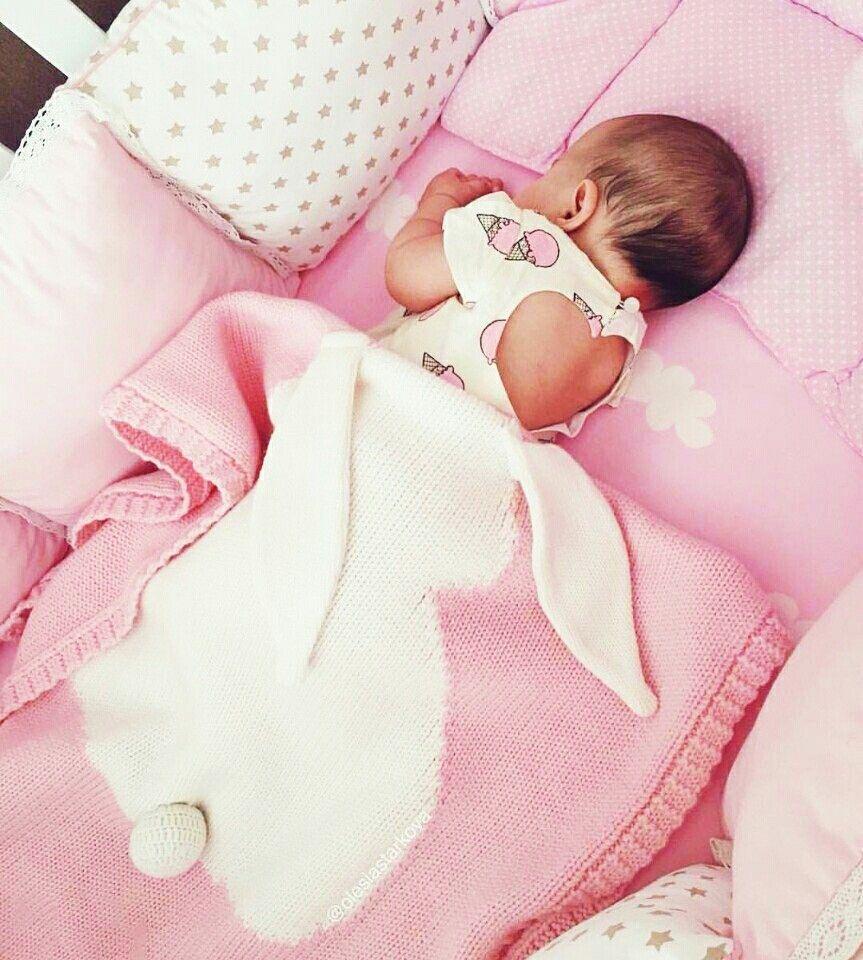 Детское постельное сшить самой фото 590