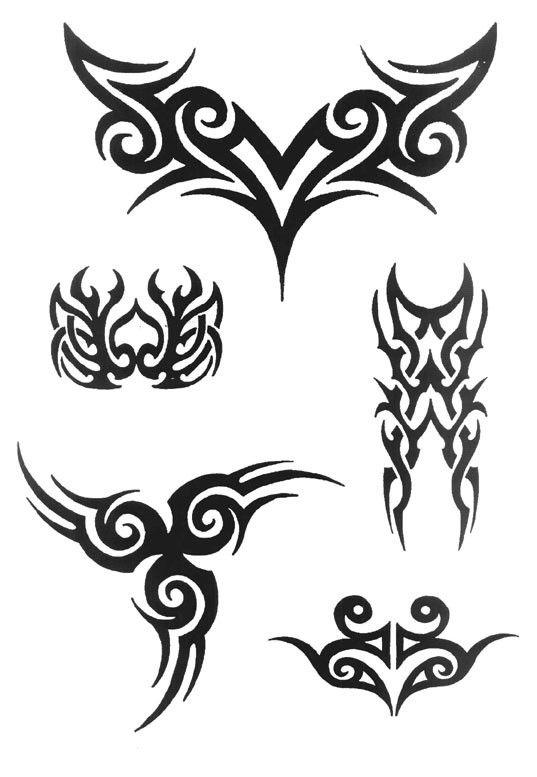 airbrush beach scenes dvd t shirts videos #tribal #design #tatoo - tattoo template
