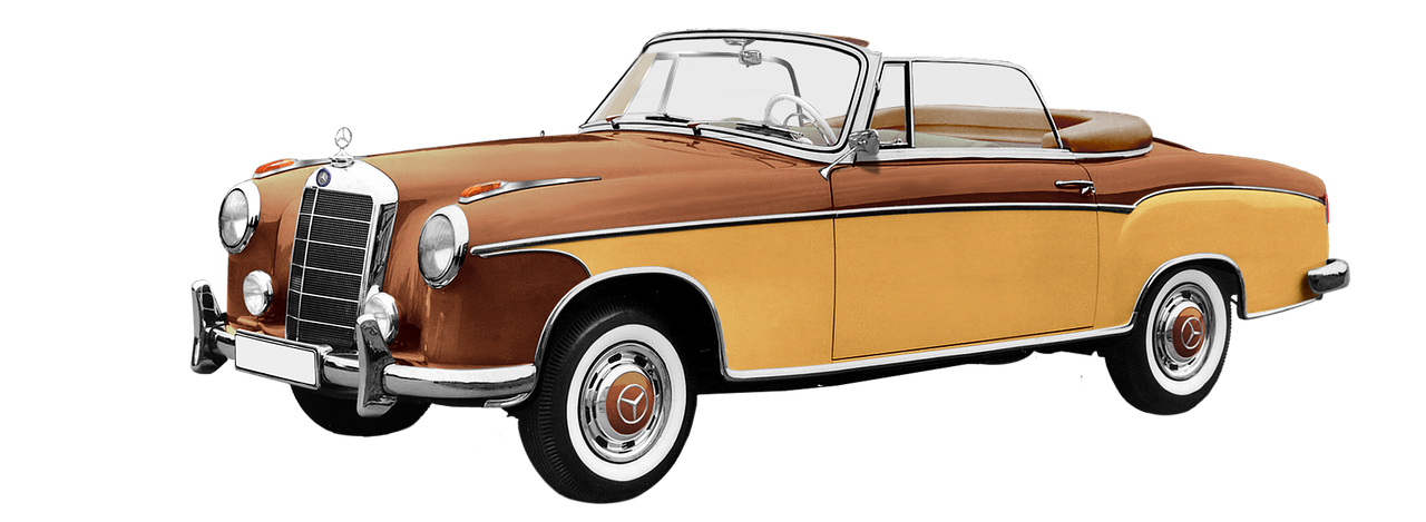 Germany Mercedes Benz 220 S Cabriolet 6 Cyl Germany Mercedesbenz 220s Cabriolet 6 Cyl Mercedes Benz Benz Cabriolets