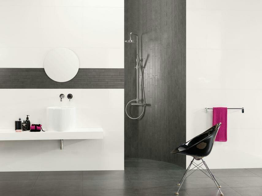 Pin by Sabine Wirth on bad Pinterest - spiegelschrank badezimmer günstig
