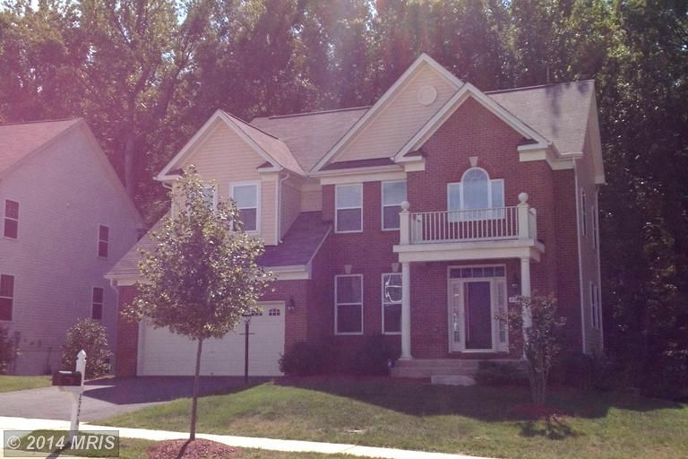 4 Bedrooms, Finished Basement, Great Kirchen! | Southern