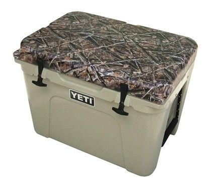 So Excited That It Just Came In The Mail Ohhh My Husband Will Be Excited Yeti Cooler Yeti Coolers Yeti