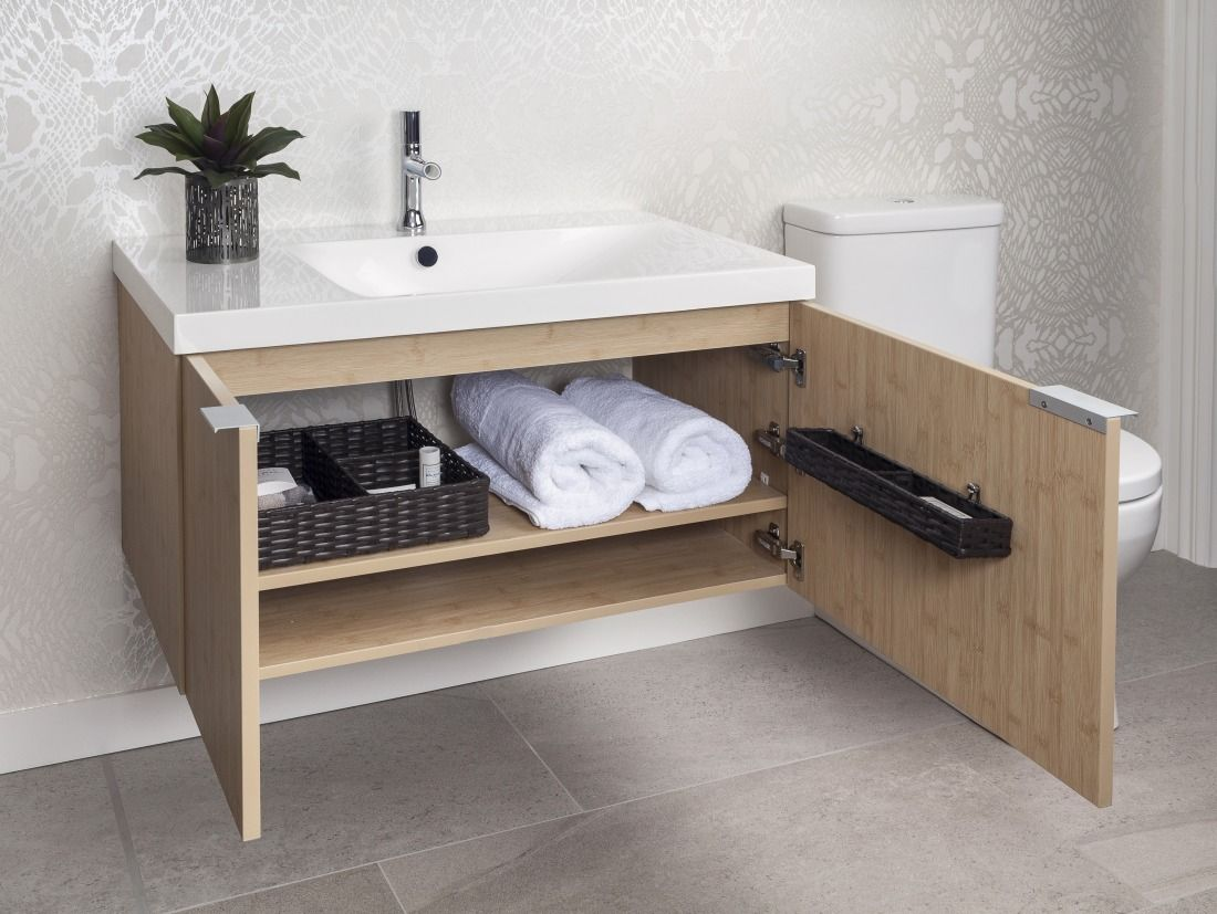 Kohler Toobi Basin Cabinet Basin Cabinet Vanity Design Basin