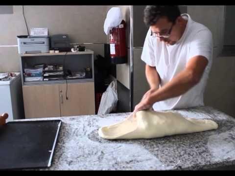 Curso De Reposteria Con Antonio Granero Youtube Cake Decorating Frosting Delicious